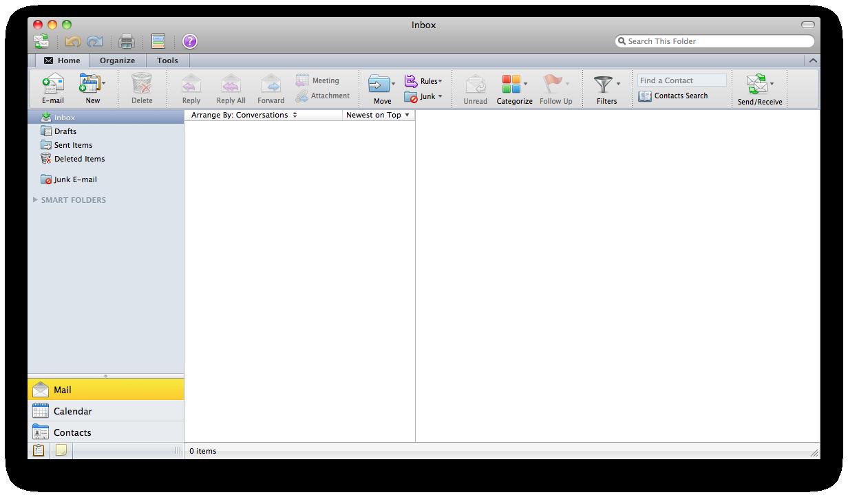 MS Office for Mac 2011 Beta 3 - mini review – Tim Sodhi